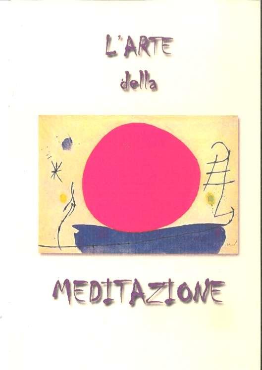 2016_arte della meditazione 1